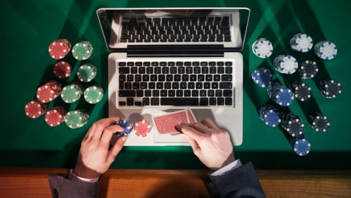 10 Unusual Online Gambling Laws and Regulations in 2021 - Akt in Motion